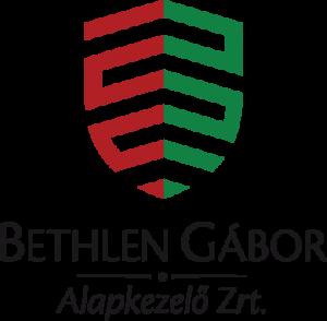 Bethlen Gábor Alap Zrt.